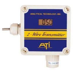 0-100 ppm ATI B-12