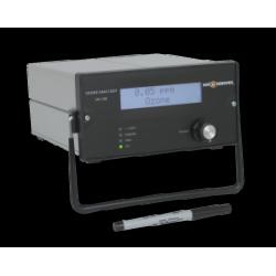 Analizzatore di concentrazione di ozono UV-100