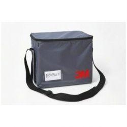 Bag for full mask 6000 series