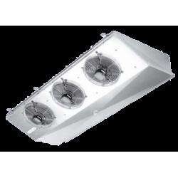 Atom 1.3 cella frigorifera / conservazione