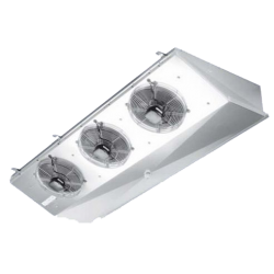 Atom 1.3 cold storage / storage