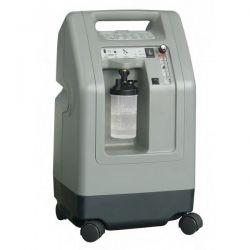 DeVilbiss 525 oxygen concentrator