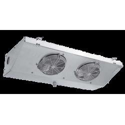 Atom 1.2 per cella frigorifera e conservazione