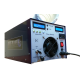 Ozone generator 64g / h, ozonator DS-64-RHR Industrial ozonator