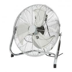 Industrial fan 45cm