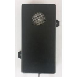 Sistema di misurazione SM-7 per misuratore di ozono OS-4 e OS-6