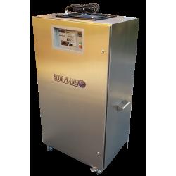 Generatore di ozono 200 g / h Ozonizzazione acqua Atom 3