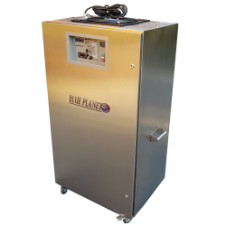 Ozone generator 200g / h Atom 3 water ozonation