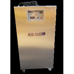 Generatore di ozono 150 g Ozonizzazione Atom 3 per cella frigorifera, ozonizzazione acqua 150 g / h