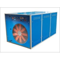 Atom 4 ozone generator