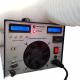 Ozone generator 32g / h ozonator DS-32-RHR