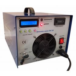 Generatore ozonu 50 g / h ozonizzatore DST-50