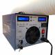 Ozone generator 80g/h