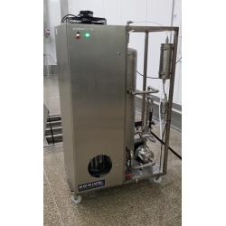 Ozonator wody Atom water 50