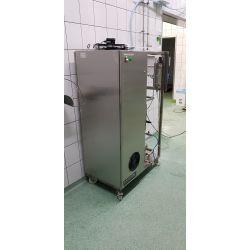 Ozonator wody Atom 3 water 100