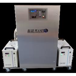 Generatore di ozono 350g / h Atom 3