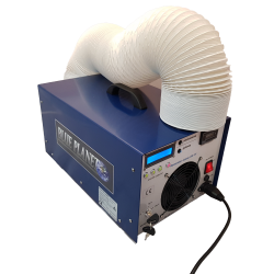 Ozonator 7 g / h DS-7-R