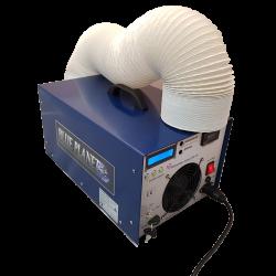 Ozonizzatore 7g / h DS-7-R
