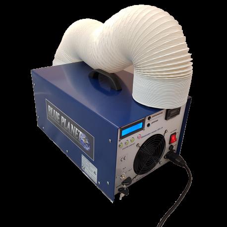 Ozonator 7g / h DS-7-R