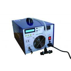 Generatore di ozono 15 g / h ozonizzatore di pressione DST-15