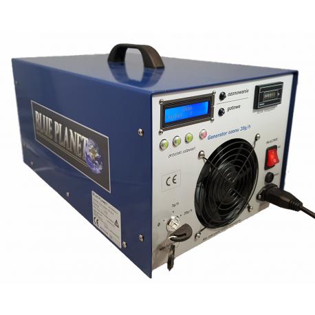 Professional Ozonator Ozonator For The Company Universal Ozonator Purge Ozonator Ozone Generator