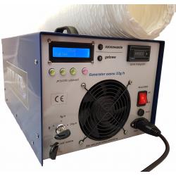 Générateur d`ozone DS-32-R ozonateur de bureau