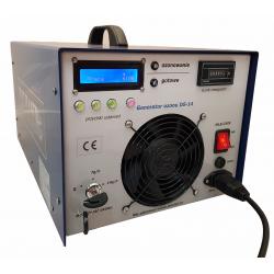 Générateur d`ozone ozonateur DS-14 14g / h