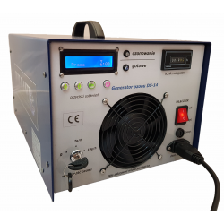 Ozongenerator 14 g / h DS-14 Ozonator