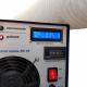 ozone generator DS 46 RHR