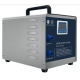 Atom Water 5 generator wody ozonowanej