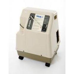 Concentratore di ossigeno Invacare 5