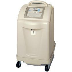 Concentratore di ossigeno sequenziale da 10 litri