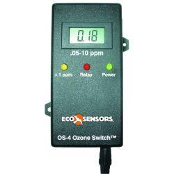 Controller dell'ozono OS-4 0-20 ppm