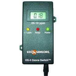 OS-4 ozone controller 0-20ppm