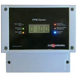 Regolatore di concentrazione OS-6 0-20 ppm