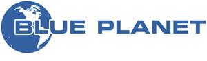 Sklep eblueplanet.pl - Ozonatory producent, generatory ozonu